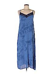 Amuse Society Casual Dress