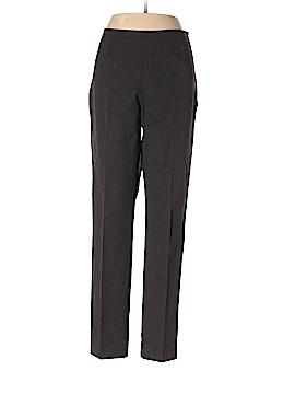 Eric Signature Casual Pants Size 8