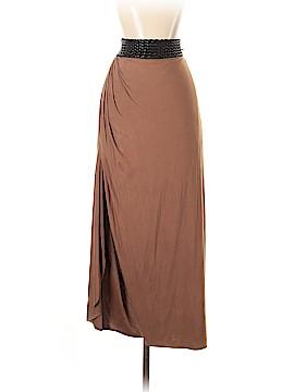Venus Casual Skirt Size XS