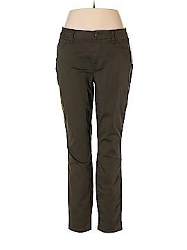 DressBarn Jeans Size 14