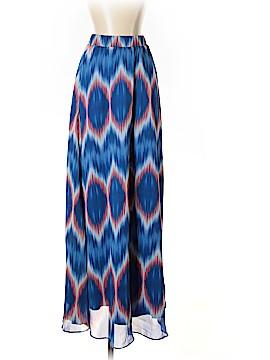 G by Giuliana Rancic Casual Skirt Size XS