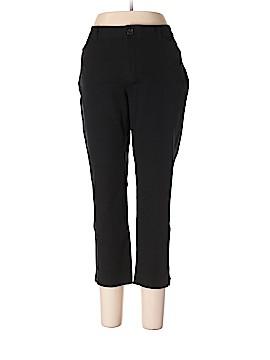 Eddie Bauer Casual Pants Size 12