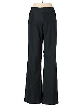 Christopher & Banks Dress Pants Size 8