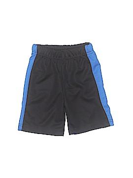 Marvel Athletic Shorts Size 2T