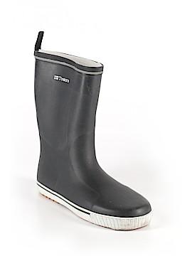 Tretorn Rain Boots Size 41 (EU)