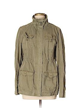 G.H. Bass & Co. Jacket Size M