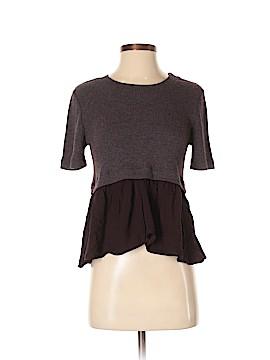 T.la Pullover Sweater Size S