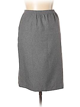 Blair Casual Skirt Size 10