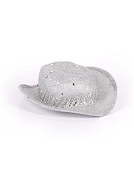 Eric Javits Sun Hat One Size
