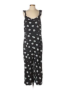 Ann Taylor LOFT Jumpsuit Size 14 (Petite)