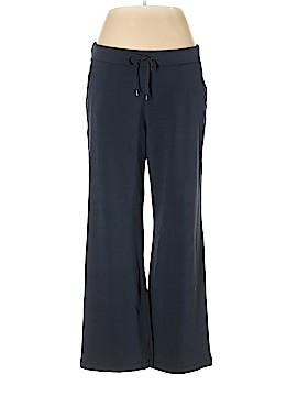 L.L.Bean Sweatpants Size L