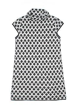 Trish Scully Dress Size 8