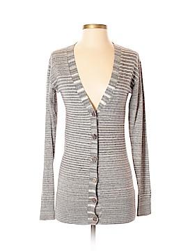Kersh Cardigan Size XS