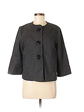 Attyre New York Jacket Size 10