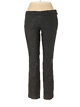 M.S.S.P. Linen Pants Size 10