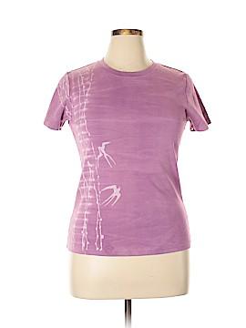 Royal Robbins Short Sleeve T-Shirt Size L