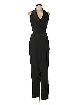 Ann Taylor Jumpsuit Size 8 (Tall)