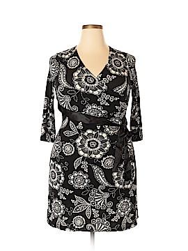Bonnie Jean Casual Dress Size 16