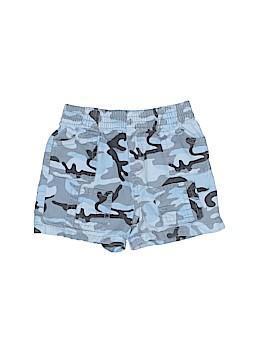 Faded Glory Shorts Size 9 mo