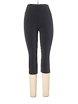 Marika Active Pants Size L