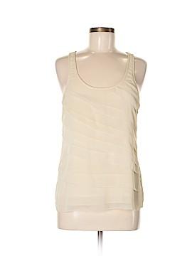 Filtre Sleeveless Blouse Size M