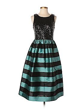 Leifsdottir Cocktail Dress Size 4