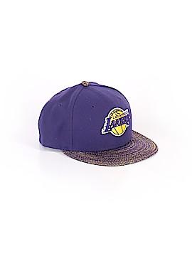 New Era Baseball Cap  One Size (Youth)