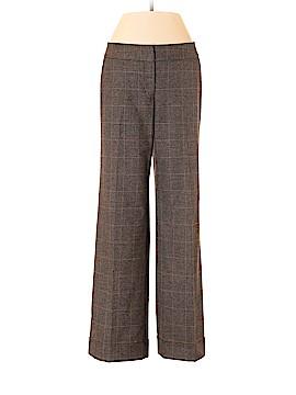 Semantiks Dress Pants Size 6 (Petite)
