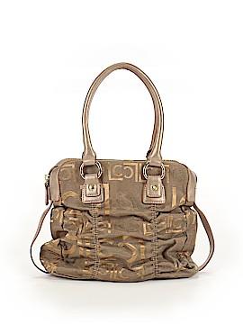 Liz Claiborne Shoulder Bag One Size