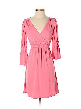 Boston Proper Casual Dress Size XXS