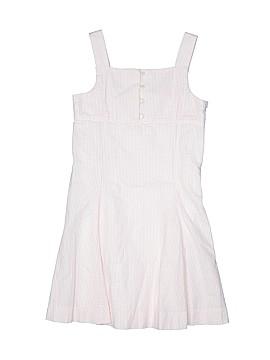 American Living Dress Size 6X