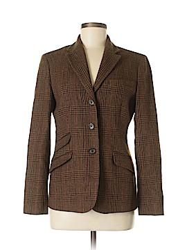 Chaps Wool Blazer Size 6