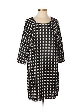 Lili Wang for Lili's Closet Casual Dress Size S