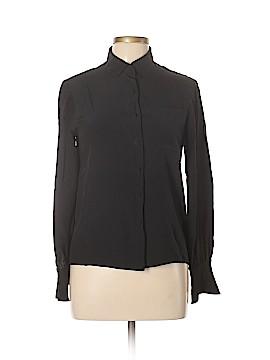 Carlisle Long Sleeve Blouse Size 38 (EU)