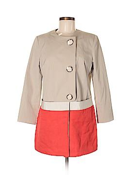 Badgley Mischka Jacket Size M