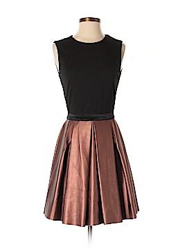 Erin Fetherston Cocktail Dress Size 4