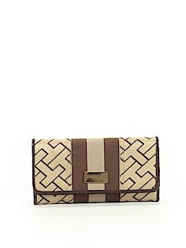 Tommy Hilfiger Wallet One Size