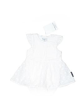 Polarn O. Pyret Dress Size 1-2 mo