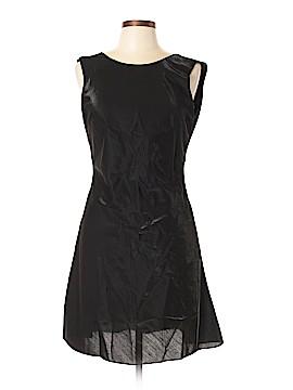 Guy Laroche Cocktail Dress Size 40 (FR)