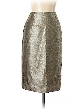 Worthington Formal Skirt Size 8
