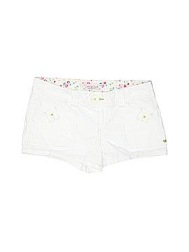 Aeropostale Shorts Size 3 - 4