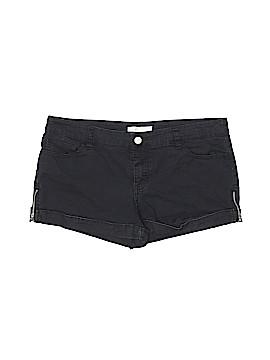 XXI Denim Shorts 29 Waist