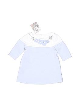 Charming Jillianu0027s Closet Long Sleeve Top Size 18 Mo
