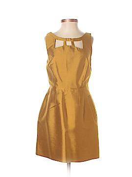 Maeve Cocktail Dress Size 4 (Petite)
