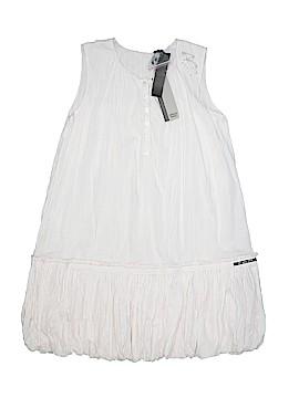 IKKS Dress Size 10