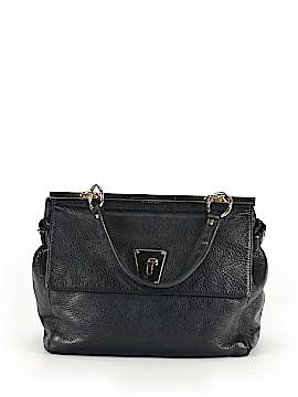 Badgley Mischka Shoulder Bag One Size