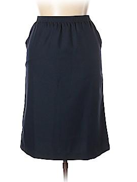 Blair Casual Skirt Size 12