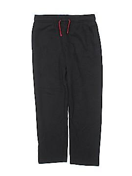 Tek Gear Sweatpants Size 8