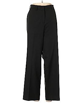 Jil Sander Wool Pants Size 44 (EU)