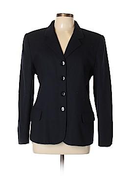 Worthington Wool Coat Size 12